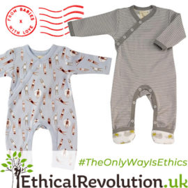 From Babies With Love Sale
