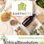 10% Earth Bits Coupon Code