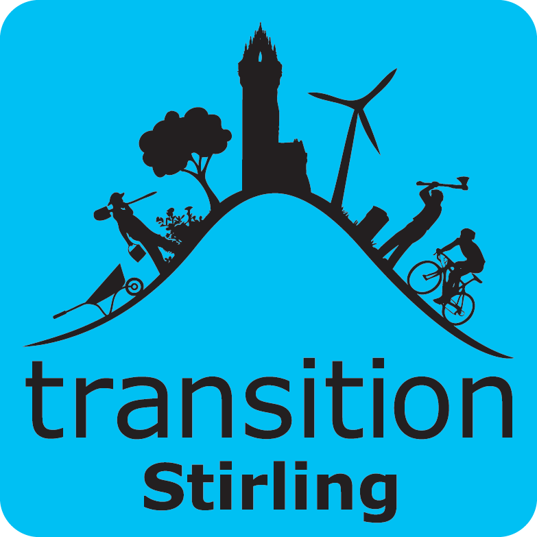 Transition Stirling