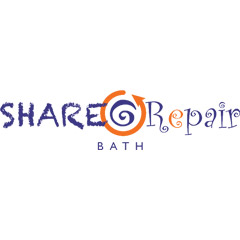 Bath Share & Repair