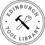 Edinburgh Tool Library