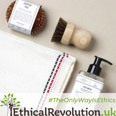 15% Norfolk Natural Living Discount Code