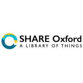 SHARE Oxford