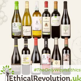 Organic Wine Coupon Code