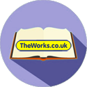 The Works Books