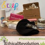 8% Plastic Free Shop Discount