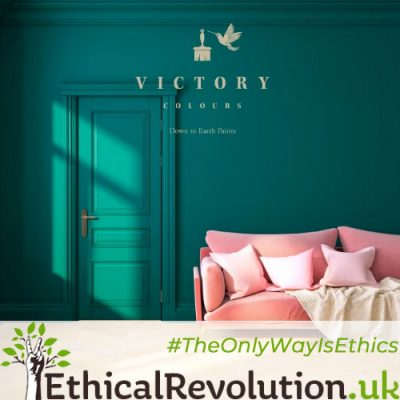 Victory Colours Discount Code